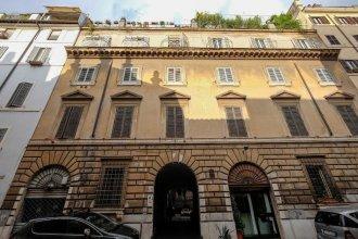 Via Giulia Art & Charm Home