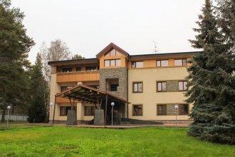 Sosnovy Bor Park-Hotel