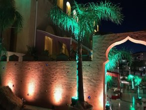 Grande Albergo Delle Rose - Casino Rodos- Adults Only