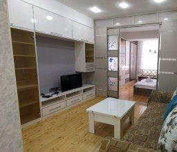 Apartment 2 rooms 3 Bakuvi