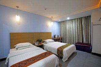 Guangzhou Chen Long Hotel