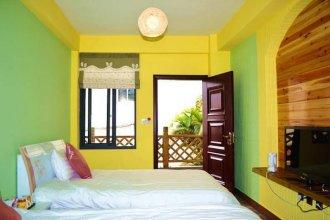 Xiamen Small Time Inn