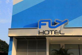 Fly Hotel
