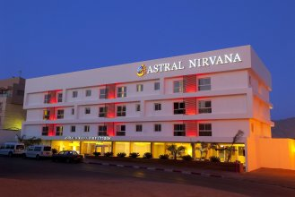Astral Nirvana Club Hotel