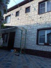 Guest House On Kalinina 16