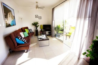 Apartment Sinogi