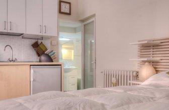 UR Nest Galluzzi - Piazza Maggiore Collection