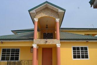 Shenocho Properties