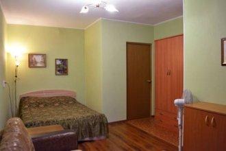 Lunacharskogo 49 Apartments