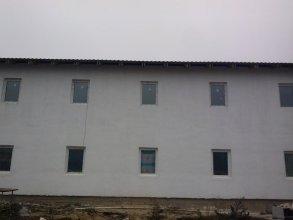 Hostel Kutuzovskaya 4