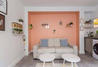 Apartment Ws Marais - Place Des Vosges