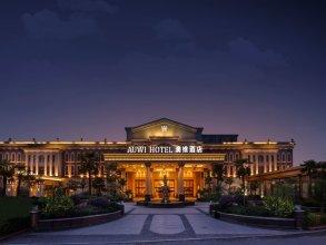 Chongqing Auwi Hotel