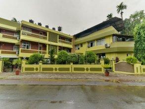 OYO 807 Hotel Gopika International