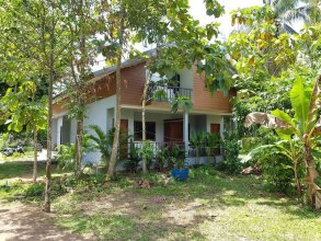 Anattaya Holiday Home