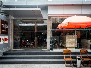 On8 Sukhumvit Nana Bangkok by Compass Hospitality