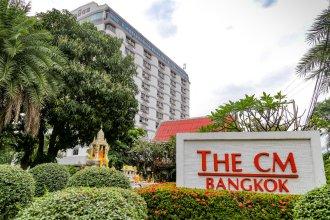 The CM Hotel