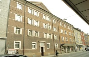 Apartments Wirrer