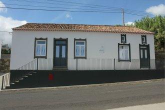 Casas do Vale - A Taberna