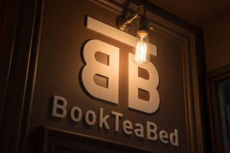 Book Tea Bed GINZA - Hostel