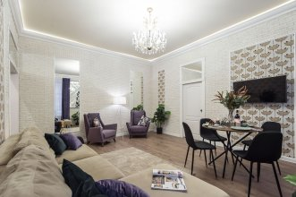 GM Apartment Arbat Street 31