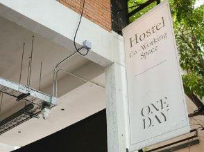 Oneday Hostel Sukhumvit 26