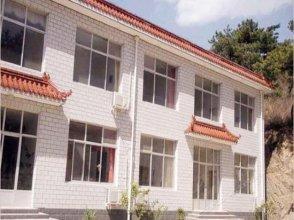 Laozheng Farm House