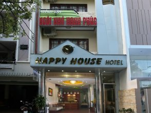 Song Linh Hotel