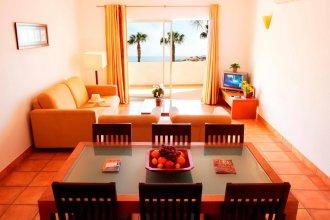 Vila Mos - Sunplace Hotels & Beach Resort
