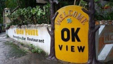 OK View Koh Tao