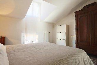 Betta Flexyrent Apartment