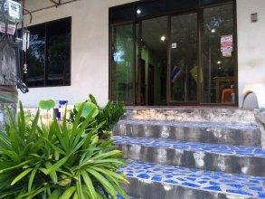 JS Guesthouse
