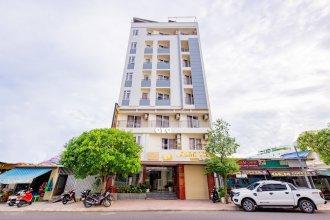 Lasan View Hotel