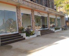 MilanGrace Inn El Nido, Palawan