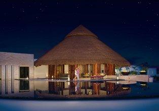 Secrets Akumal Riviera Maya All Inclusive - Adults Only
