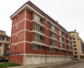 Block 531 ApartHouse Block 533