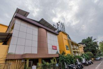 Miramar Hotel and Resort