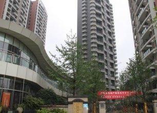 Chengdu Book at Homestay Hostel Chunxi Road