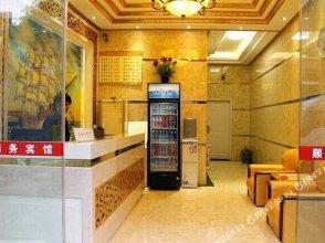 Dongfeng Shunwang Hotel