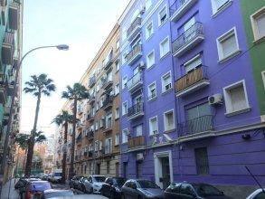 El Coral Apartment Valencia