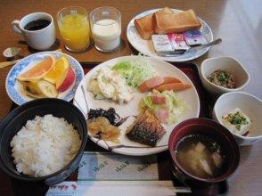 Good Inn Beppu