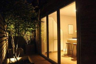 2 Bedroom Flat in Wimbledon
