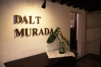 Dalt Murada
