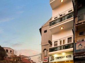 7S Hotel Symphony Hanoi