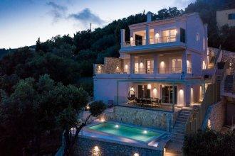 Bolla D'Oro Luxury Villas
