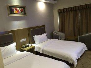 Xiangmei Chain Hotel Shenzheng Hanlin Business Hotel