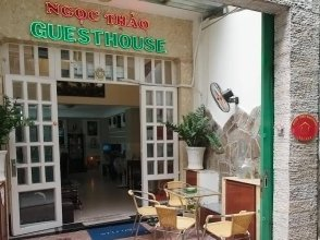 Ngoc Thao Guest House