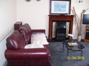 St Andrews Guesthouse