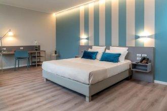 Sleep Tide Suites