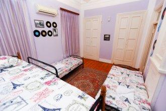 Retro Baku - Hostel