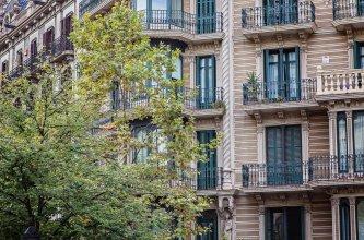 Sweet Inn Apartment - Royal Rambla Catalunya